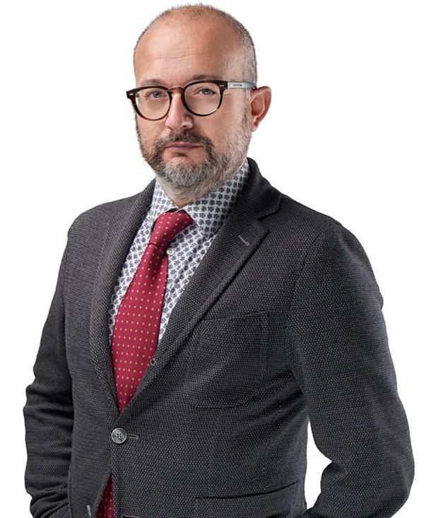 Dott. Gazzea Giovanni