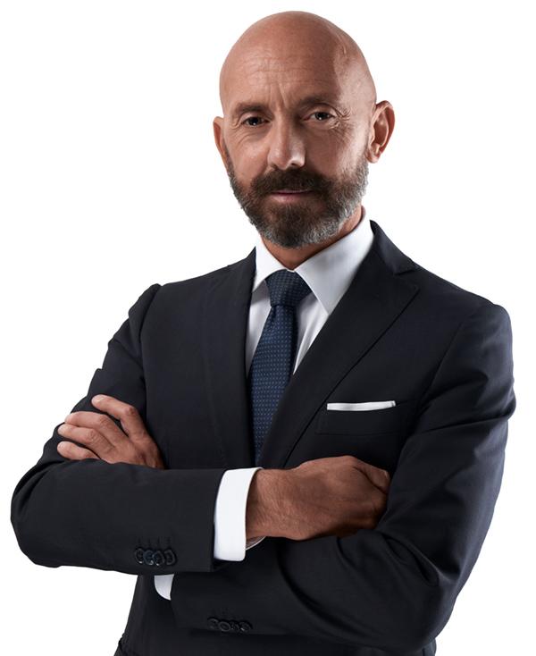 Giovanni Pasquini