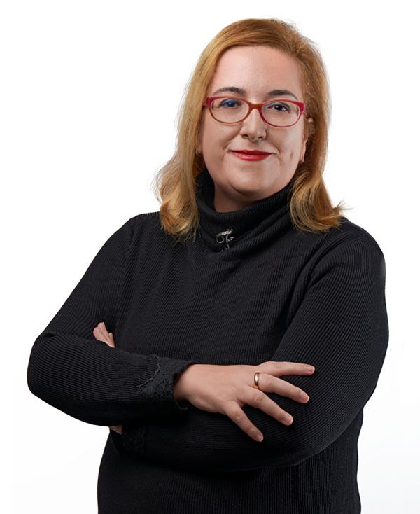 d.ssa Francesca Cardia