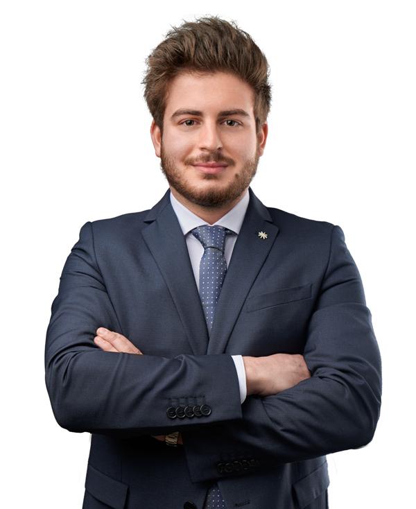 Luca Gentilini