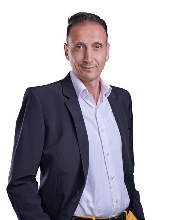 Geom. Emanuele Bacca